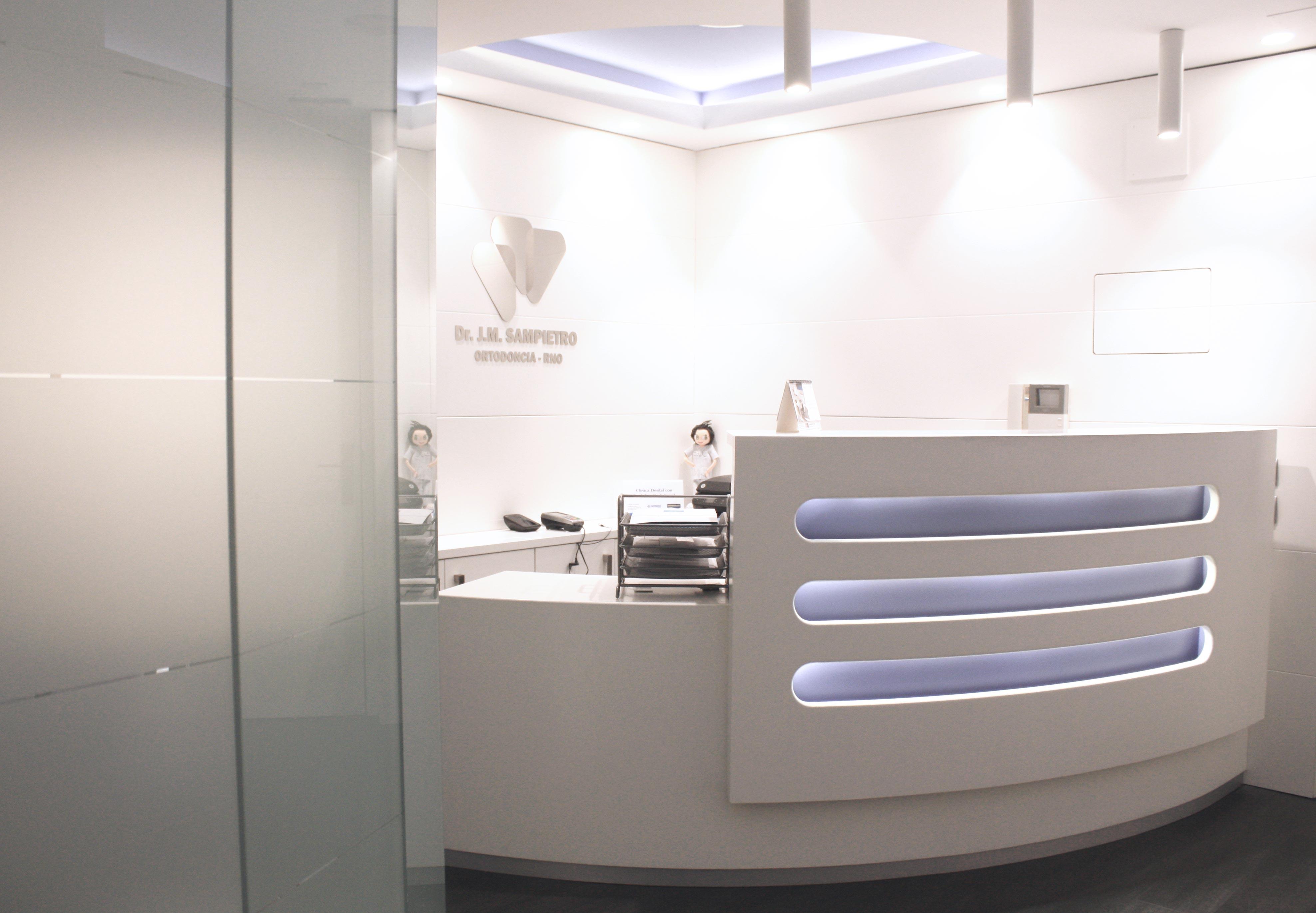centro de ortodoncia en zaragoza