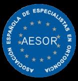 logo aesor