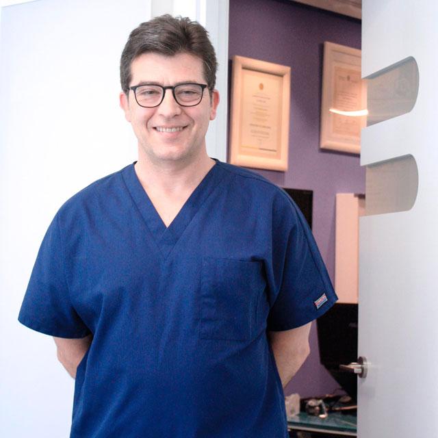 dr jose manuel sampietro
